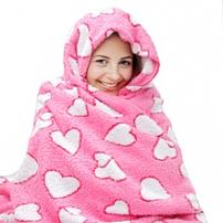 TV Blankets