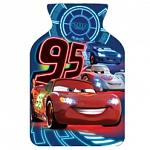 Disney Cars 'Neon'