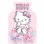 Hello Kitty 'Ribbon'