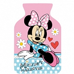 Minnie Mouse 'Makeover'